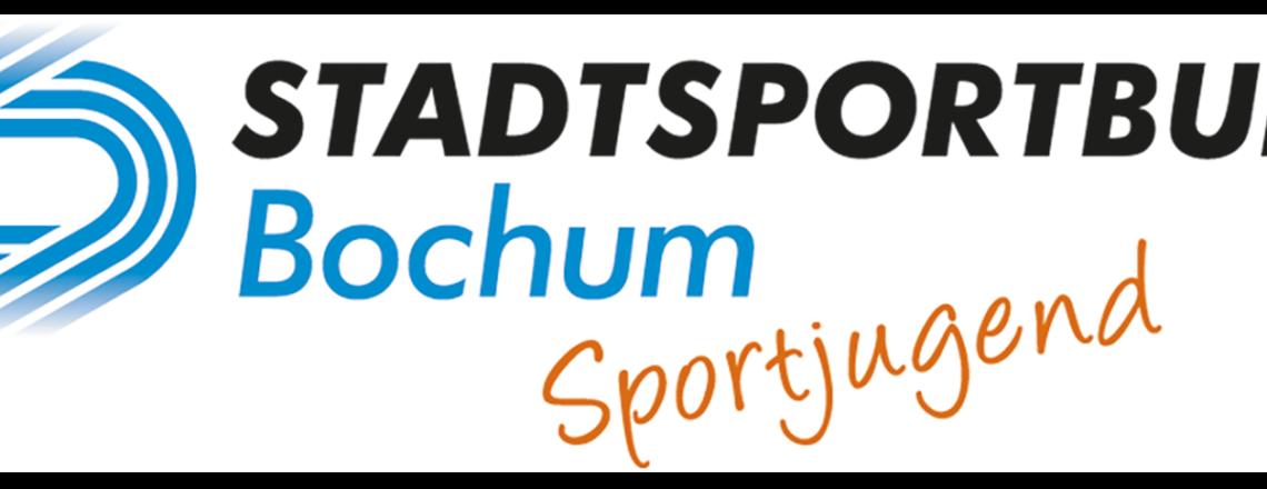Fachschaft Fussball: Jugendfachschaftssitzung Bochum 2019