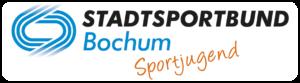 Fachschaft Fussball: Jugendfachschaftssitzung @ vonovia Ruhrstadion