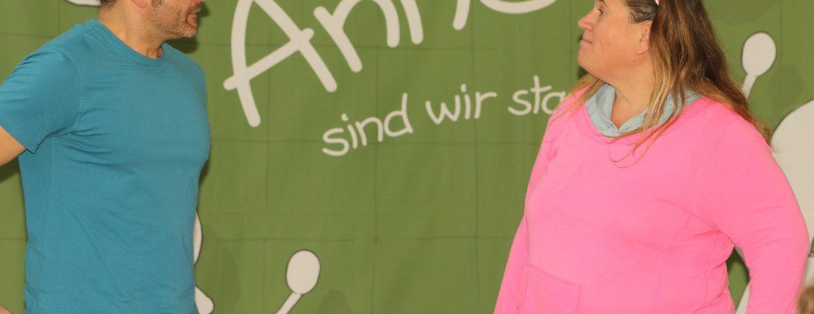 Dritter erfolgreicher Kinderschutztag